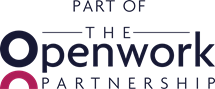 Part of The Openwork Partnership.png